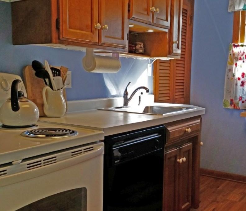 Kitchen-2-1024x576-792x739_c_epl_slider