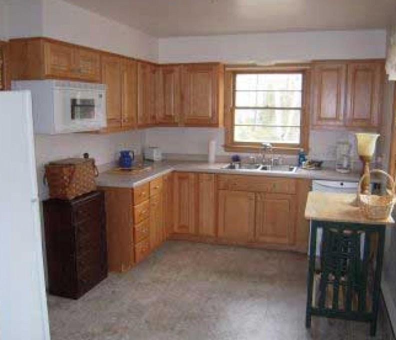 Kitchen14-792x739_c_epl_slider