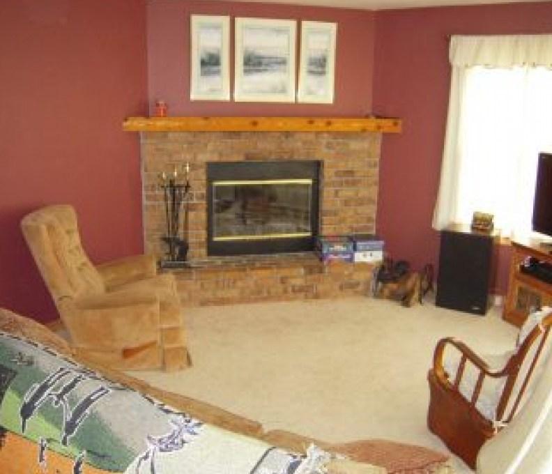 Living-room1-792x739_c_epl_slider