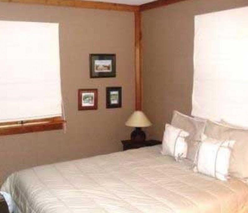 Queen-bedroom-792x739_c_epl_slider