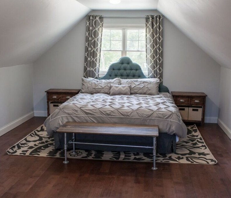 bonus-bedroom-792x739_c_epl_slider