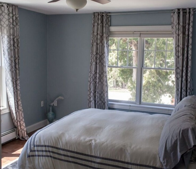 upstairs-bedroom-792x739_c_epl_slider