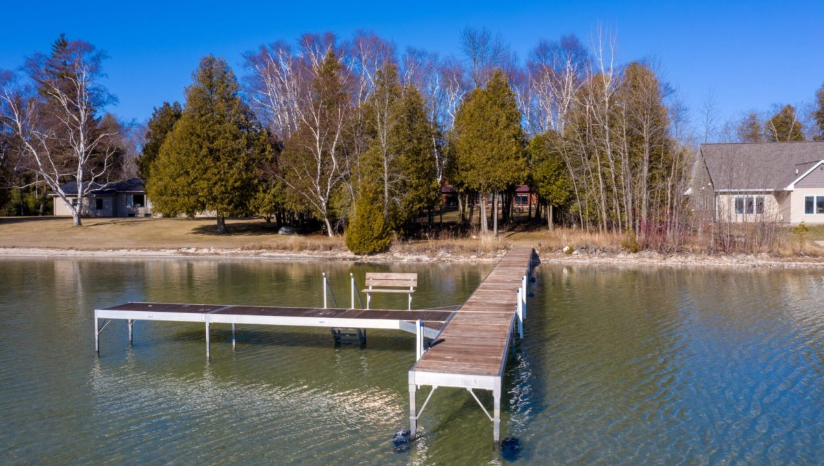 5559 Cave Point Drive-6