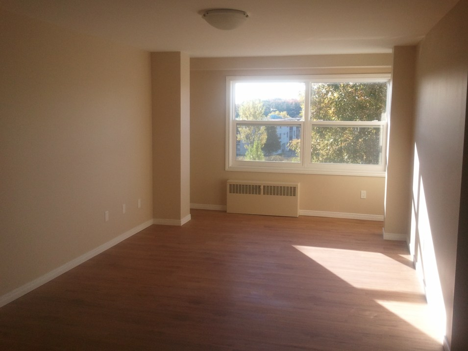Apartments for Rent Elliot Lake