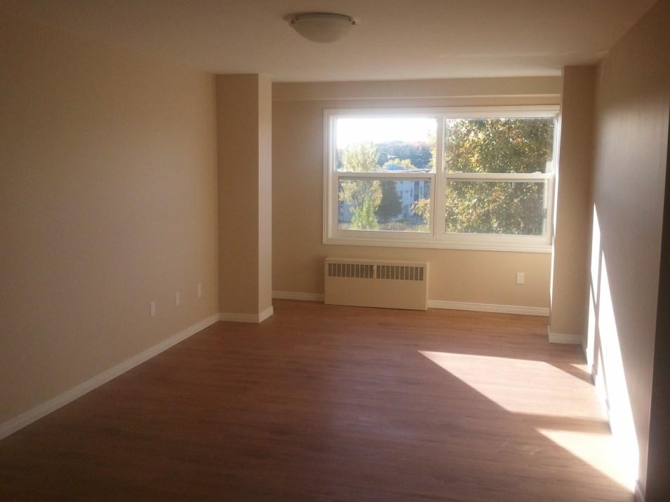 Apartments for Rent Elliot Lake