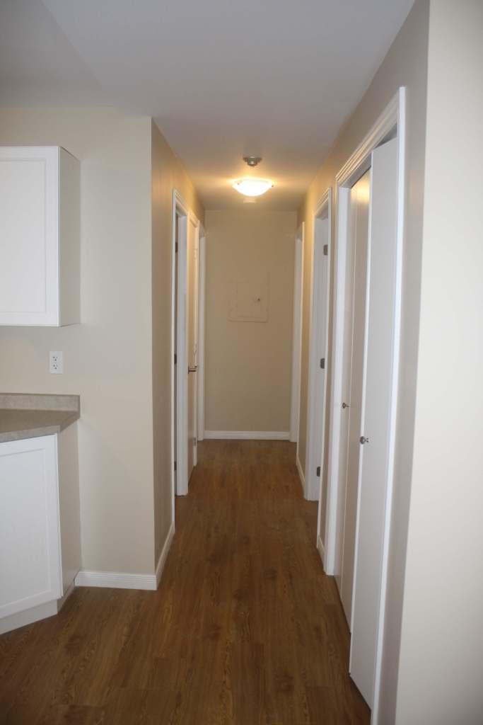 apartments for rent, Elliot Lake Ontario
