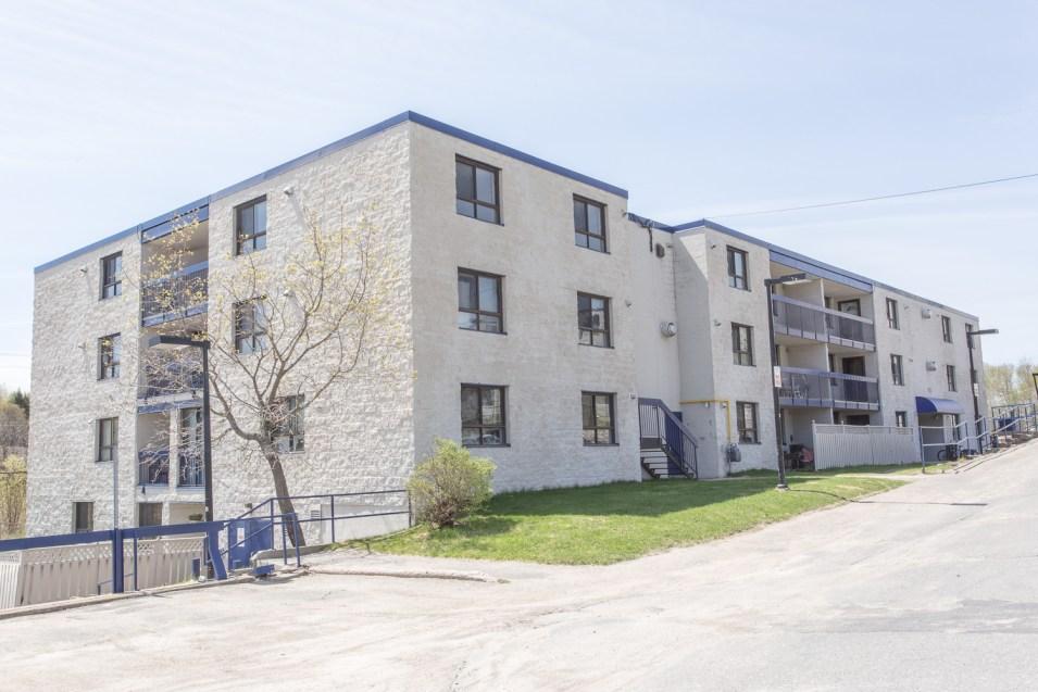 Elliot Lake homes for rent