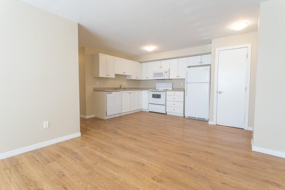 Elliot Lake apartment rentals