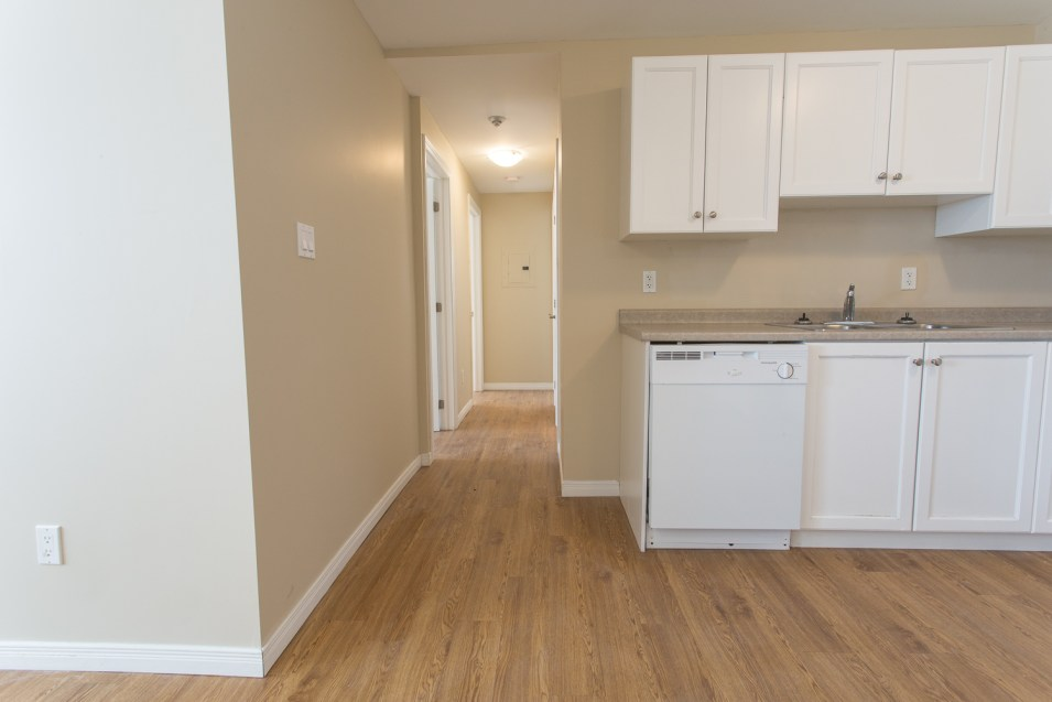 Elliot Lake apartment rentals