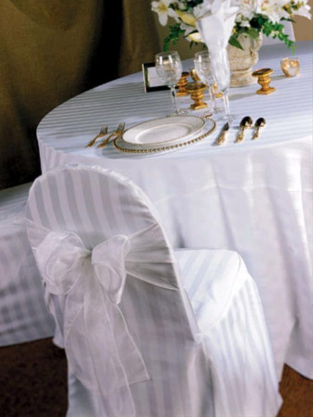 chair covers for folding chairs rent 12 menu rentals colonial heights va where to
