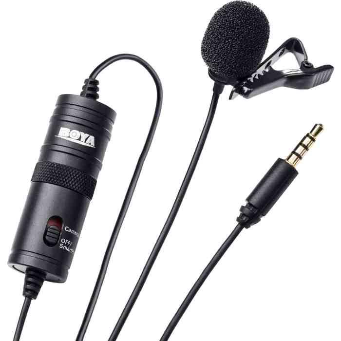 Lipsumikrofoni rent