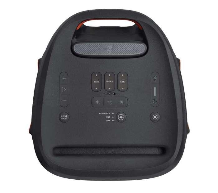 JBL Partybox 310 juhtmevaba bluetooth kõlari laenutus