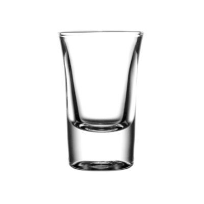 Shot glasse for rent NYC