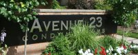 1 Bedroom Apartment Rental Heritage Hill Grand Rapids MI ...