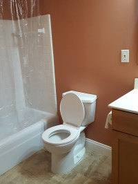 1 Bedroom Apartment Rental Heritage Hill Grand Rapids MI ...