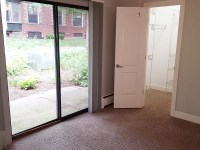 1 Bedroom Apartment Rental Heritage Hill Grand Rapids MI