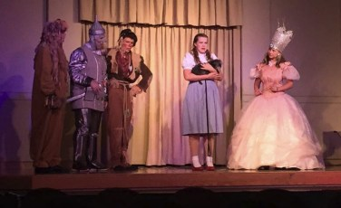dorothy-glinda-scarecrow-tin-man-and-lion-adjusted