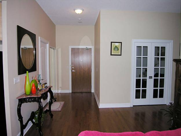 Houses For Rent In Mississauga Rent In Mississauga Page 2