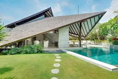 The Layar Villa 6