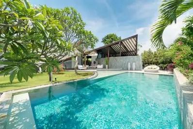 The Layar Villa 12