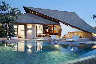 The Layar Villa 22