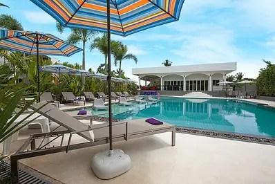 Lannister Villa Resort