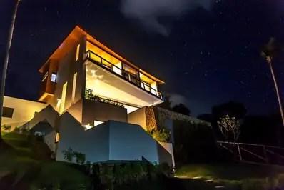 The Ridge Villa 5