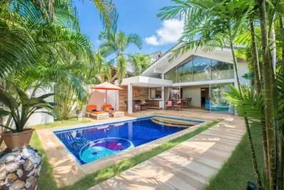 Villa Aperol
