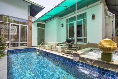 Villa Erewan 3