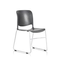 Genius chair