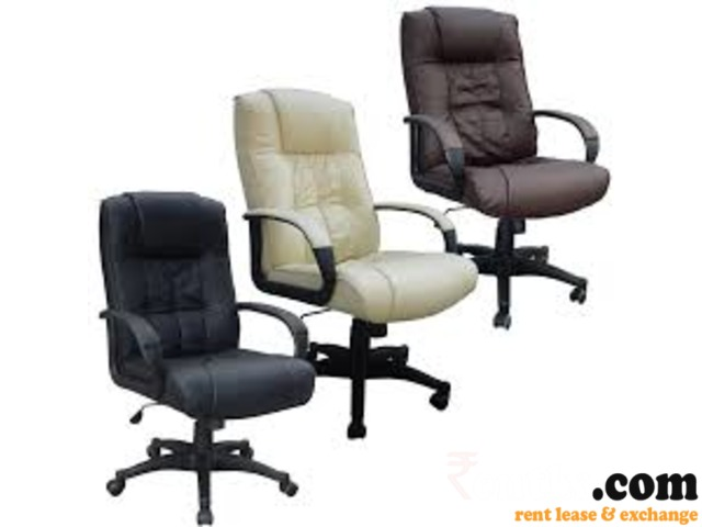 office chair on rent vintage steelcase chairs in hyderabad rentlx com india s