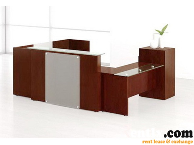 office chair on rent amazon stretch covers furniture rentals cabins cubicle