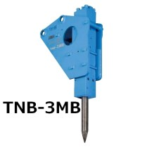 TNB-3MB