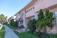 500-504 Avenue G, Redondo Beach, CA 90277