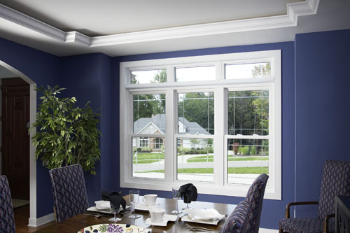 pictures of kitchen remodels cheap utensils replacement windows – rent my dad remodeling and handyman ...