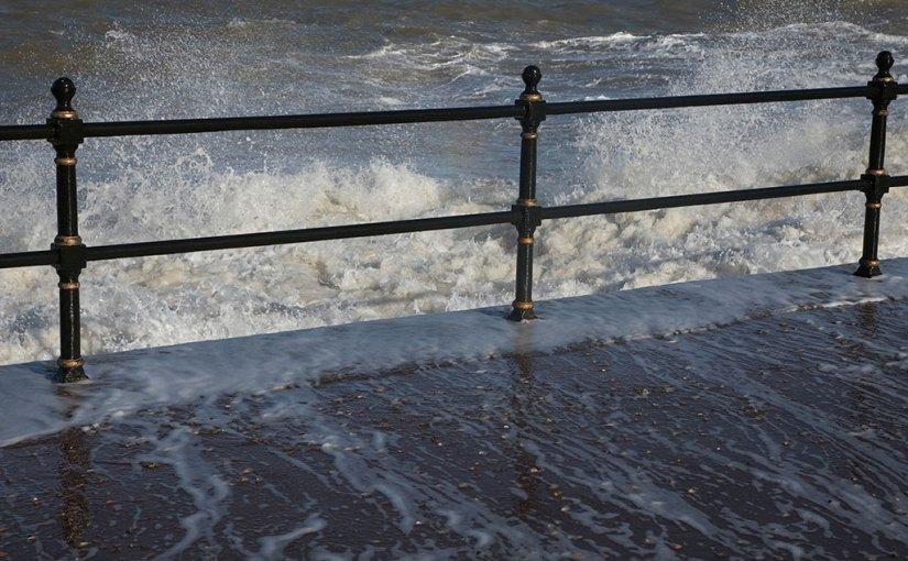 Flood Assurance
