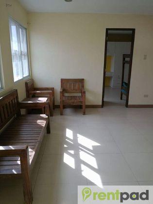 1 Bedroom Apartment for Rent at Villanueva Residences