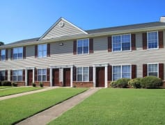 Albany, GA 3 Bedroom Apartments for Rent