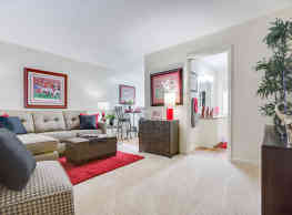 Brookstone Apartments  Tuscaloosa AL 35401