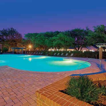 Maple Bay Townhomes Apartments  Virginia Beach VA 23454
