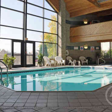 Park Avenue Apartments  Fargo ND 58103