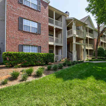 Bell Walkers Crossing Apartments  Knoxville TN 37923