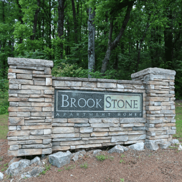 Brookstone Apartments  Birmingham AL 35215