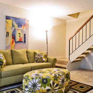 Rossbrooke Apartments At The Lakes  Cockeysville MD 21030