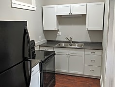 Augusta, ME Apartments for Rent