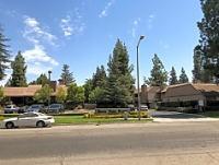 Clovis, CA 3 Bedroom Apartments for Rent