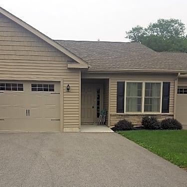 brookfield patio homes 7840 boston