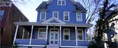 Baltimore Craigslist Apartments