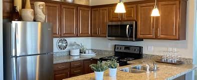 Midvale Ut Apartments For Rent 145 Apartments Rent Com