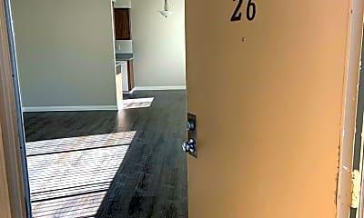 camarillo ca apartments for rent 233